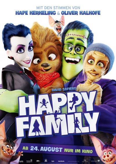 happy family stream deutsch kinox