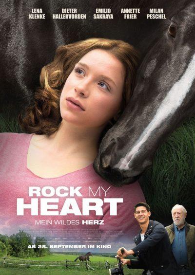 Rock My Heart Stream Kostenlos