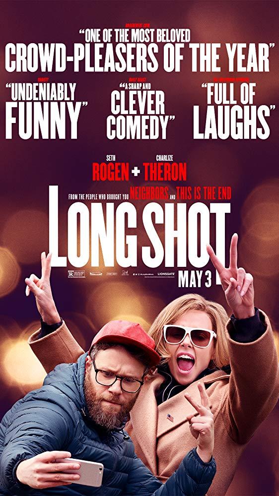 Long Shot Kinox.To